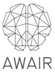 Awair_logo